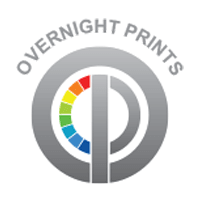 Overnight Prints Promo & Discount codes