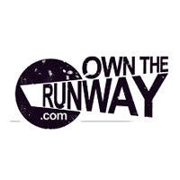 Own The Runway Coupons & Promo codes