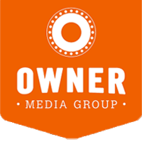 Owner Media Coupons & Promo codes