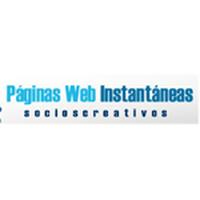 Paginaswebinstantaneas Coupons & Promo codes