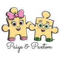 Paigeandpaxton.com