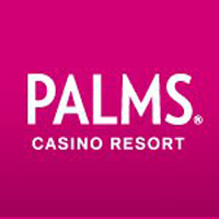 Palms For Sale Perth Coupons & Promo codes