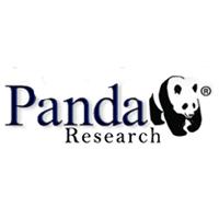 Panda Survey Coupons & Promo codes