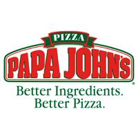 Papa Johns UK