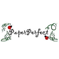 PaperPerfect Party Supplies Coupons & Promo codes