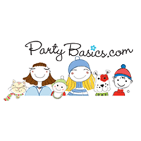 Party basics Coupons & Promo codes
