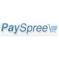 Pay Spree