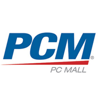 PCM Coupons & Promo codes