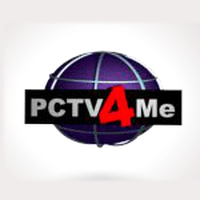 PCTV4ME Coupons & Promo codes