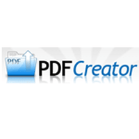 PDF Creator Coupons & Promo codes