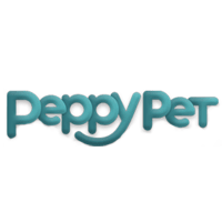 Peppy Pet Coupons & Promo codes