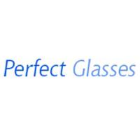 Perfect Glasses UK
