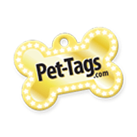 Pet-Tags Coupons & Promo codes