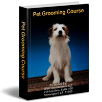 Pet Grooming Course Coupons & Promo codes