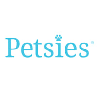 Petsies Coupons & Promo codes