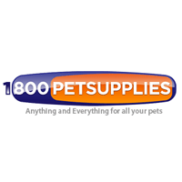 PetSupplies Coupons & Promo codes