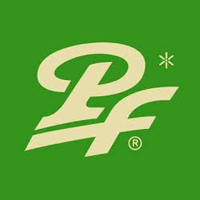 PF Flyers Coupons & Promo codes