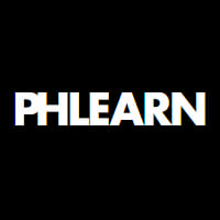 Coupon For Phlearn