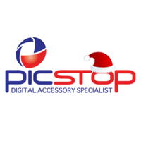 Logo PicStop UK