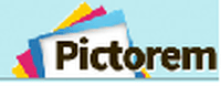 Pictorem Coupon Code & Promo codes