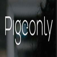Pigeonly