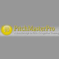 Pitch master pro
