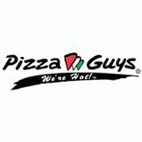 Pizza Guys Coupons & Promo codes