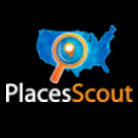 Places Scout Coupons & Promo codes