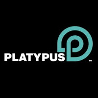 Platypus Shoes Discount Code & Coupon codes