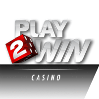 Play2Win Casino Coupons & Promo codes