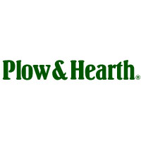 Plow & Hearth stores coupon