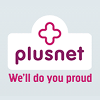 Plusnet Coupons & Promo codes