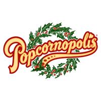 Popcornopolis Sale Off Coupons & Promo codes