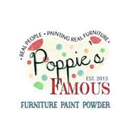 Poppie's
