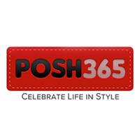 Posh365