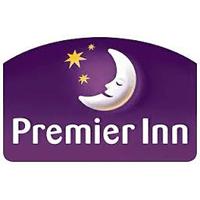 Premier Inn Coupons & Promo codes