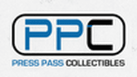 Press Pass Collectibles Coupon Code & Promo codes