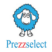 Prezzselect Coupons & Promo codes