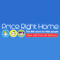 Price Right Home Discount Code & Coupon codes