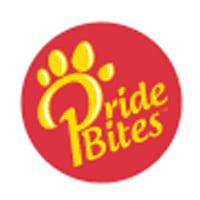 Pridebites Free Shipping