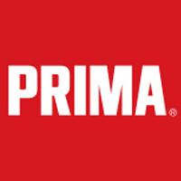 Prima Games Coupons & Promo codes