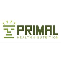 Primalhn Coupons & Promo codes