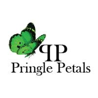Pringle Petals Coupons & Promo codes