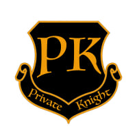 Privateknight.co.uk