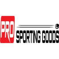 Pro Sporting Goods