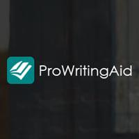 Pro essay discount code