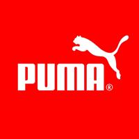 PUMA Coupons & Promo codes