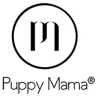 Puppy Mama Discount Code & Coupon codes