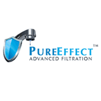 30219771eea 65% Off pureeffectfilters.com Coupons   Promo Codes