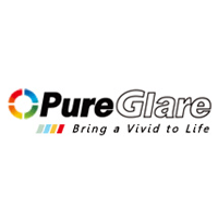 PureGlare Coupons & Promo codes